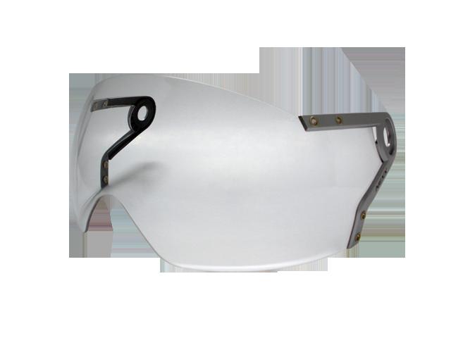 Viseira Nexx X60 Cristal  - Super Bike - Loja Oficial Alpinestars