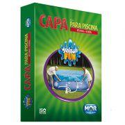 Capa para Piscina 9000 L Splash Fun Mor - 3,90 m