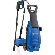 Lavadora de Alta Press�o MPX100P 1450 Lb 1300w Michelin