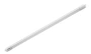 Lâmpada LED Tubular T8 10W 60cm 4000K - Cristallux
