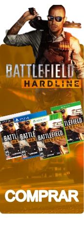 batllefield hardline