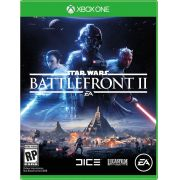 Star Wars Battlefront II (Pré-venda) - XBOX One