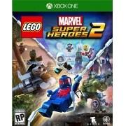 LEGO Marvel Super Heroes 2 (Pré-venda) - XBOX One