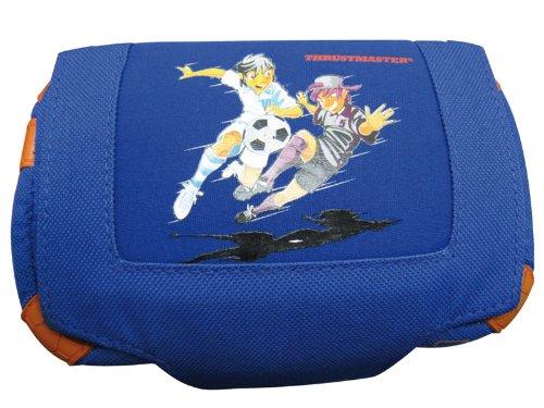 Bolsa Champion Bag (Thrustmaster) - DSi / DS Lite  - FastGames - Gamers levados a s�rio