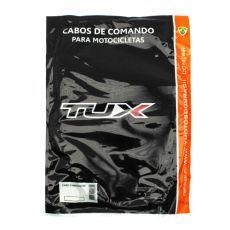 Cabo De Embreagem X Motos Honda Nxr 150 Bros 2003-2005