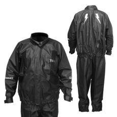 Capa de Chuva Tupã Jaqueta Calça Moto Impermeável Masculino G
