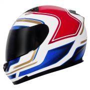 Capacete Mt Helmets Blade Transition (58)