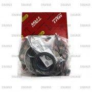 Conjunto De Reparo Trw Da Scania Tas 85303 / 85304 / 85306 - Dire��o Hidr�ulica - Dinamar Distribuidora