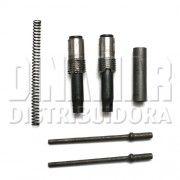 Conjunto De Reparo Do Pist�o Tas 65301 / 65303 (V�lvula Do Pist�o) - Dire��o Hidr�ulica - Dinamar Distribuidora