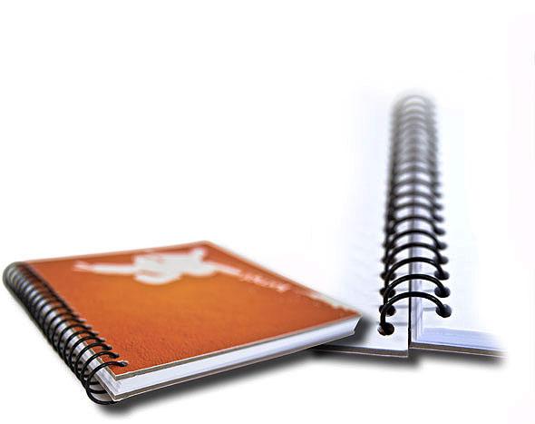 Kit Encadernadora  -  Guilhotina Facão A4 30cm e Insumos  - Book Express