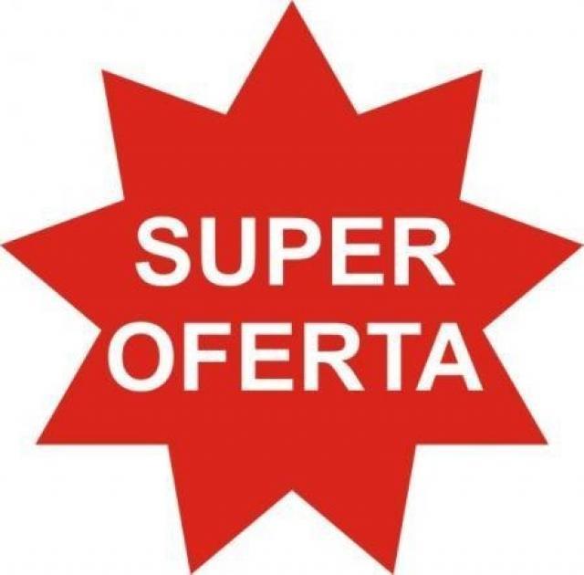 Super Oferta - 15 Loções