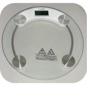 Balan�a Digital para Banheiro