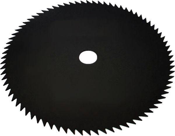 Lâmina Circular para Roçadeira 80 Dentes