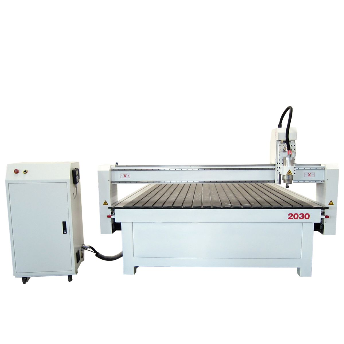 Router Cnc 2030 2000 X 3000 - DSP (220V)