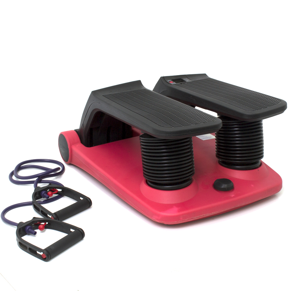 Air Pro Stepper