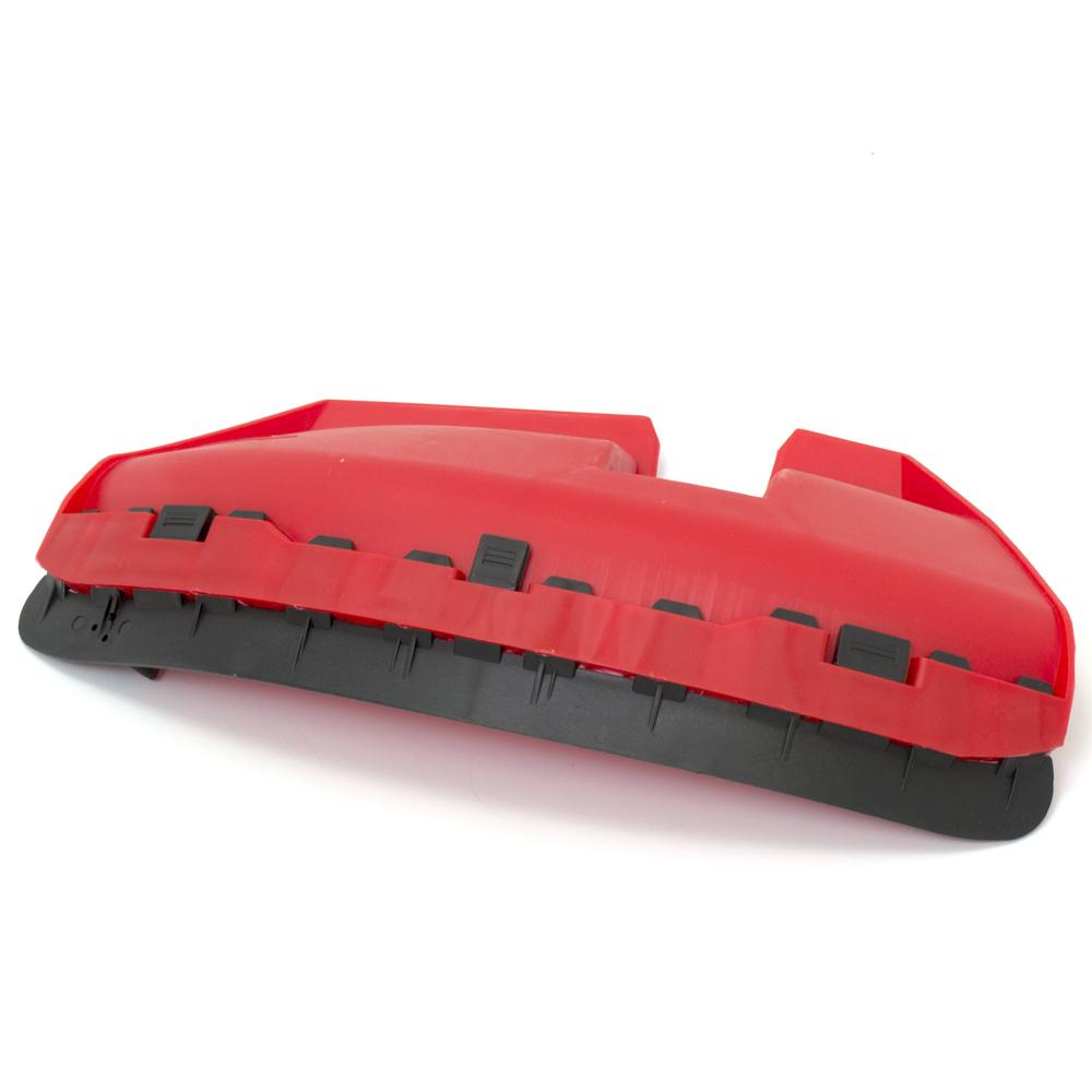 Capa Protetora de Lâmina para Roçadeira 43cc e 52cc (4 em 1)