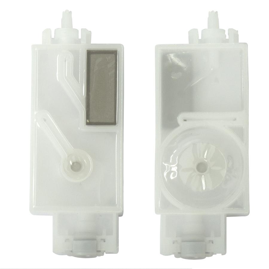 Damper Cartucho Impressão JV33, JV5 series Plotter Smartcolor 3,20