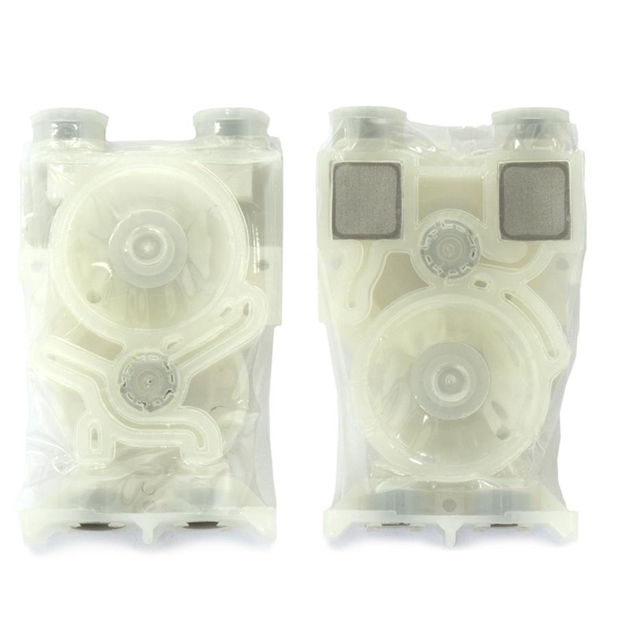 Damper para Cartuchos de Impressão EP7700, 7900, 11880 Series