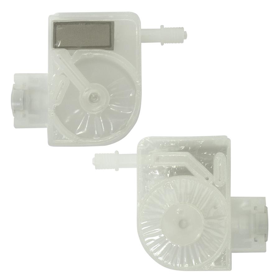 Damper para Cartuchos de Impress�o Epson 7880, 4880
