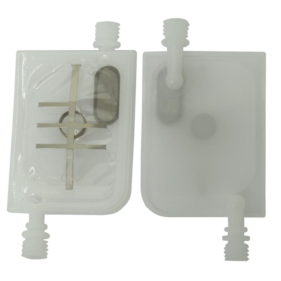 Damper para Cartuchos de Impress�o Seiko 10000s, 100s series