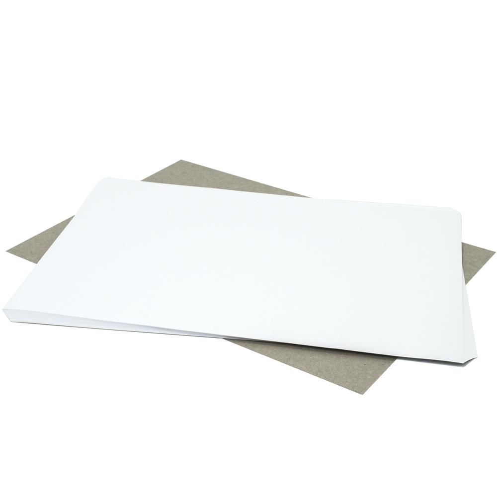 Pacote Papel Foto tamanho A3 (20 folhas)
