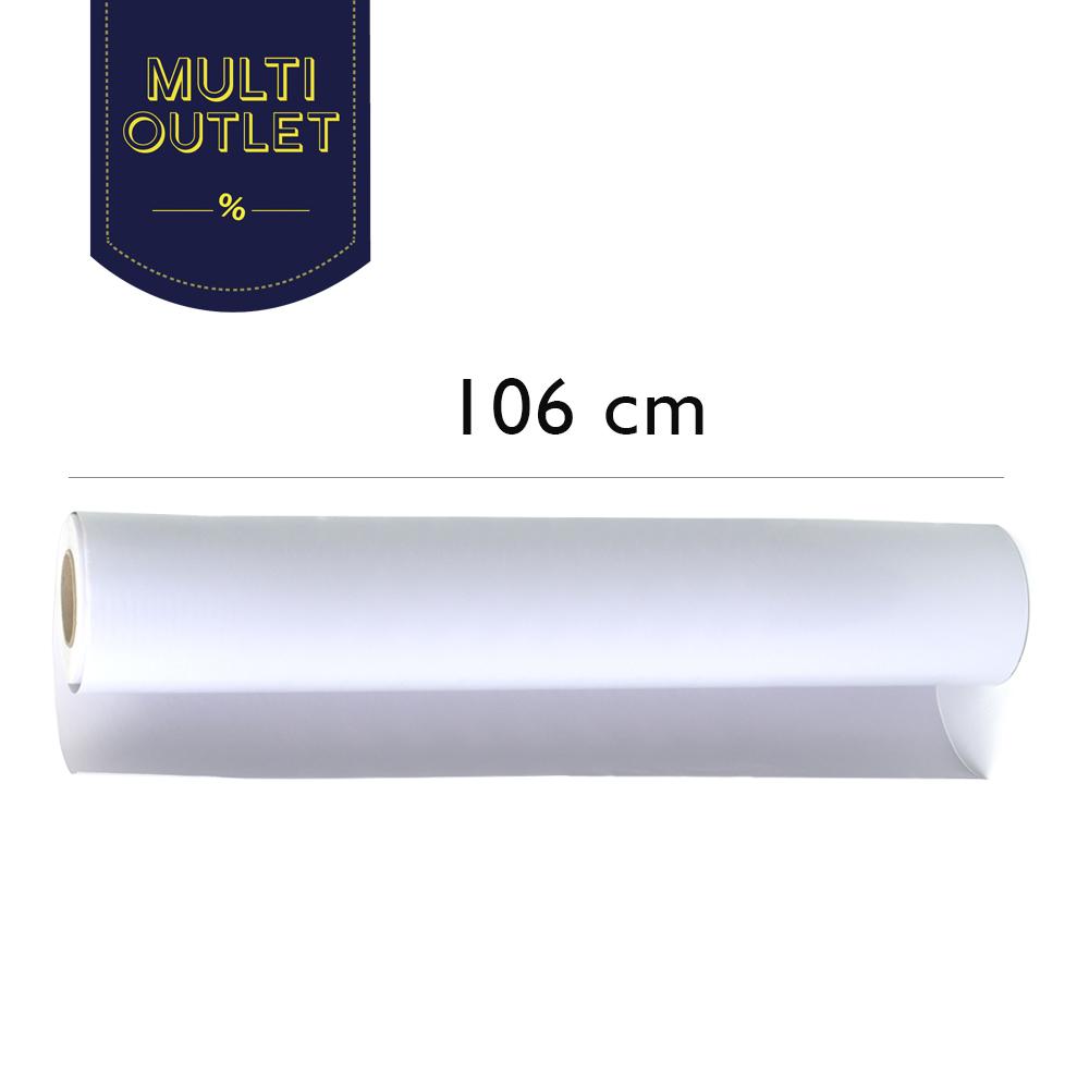 Papel Foto 1,06x30m (Rolo)