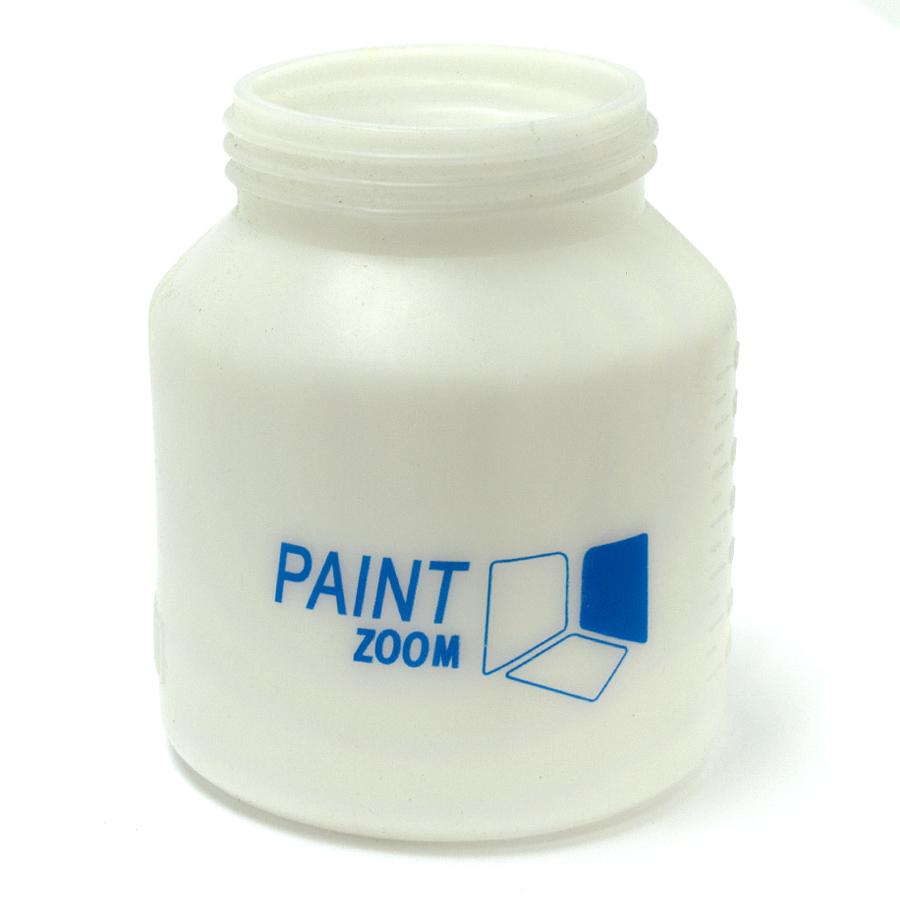 Reservatório de Tinta do Paint Zoom