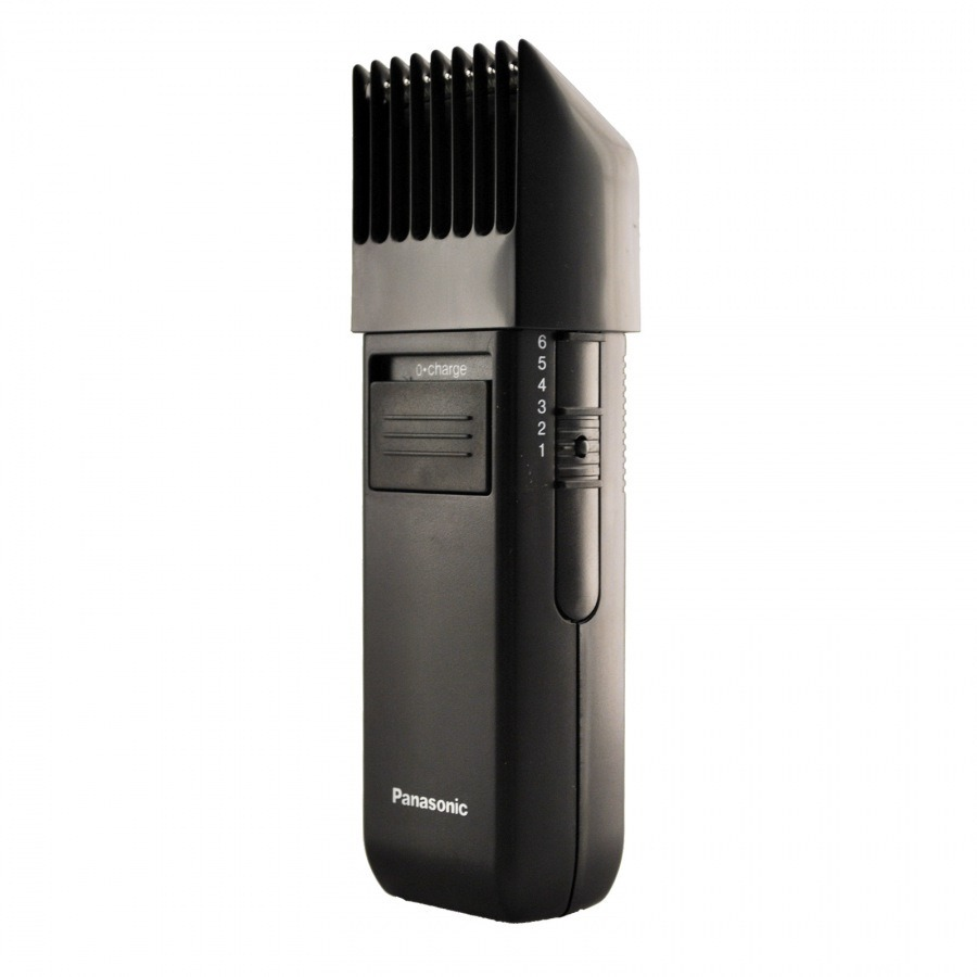 Maquina P/ Pésinho Profissional Panasonic Er-389k - ILIMITI SHOP