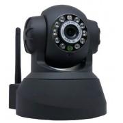 Câmera IP - ILIMITI SHOP