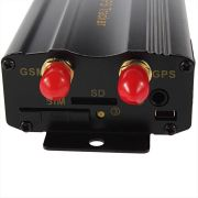 Rastreador Bloqueador Localizador Gps Tk103 - ILIMITI SHOP