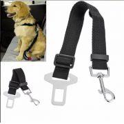 Cinto De Segurança Para Pets Cachorro/gato Multilaser - ILIMITI SHOP