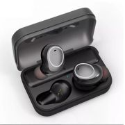 Fone De Ouvido Sport Bluetooth Intra Auricular Awei Tws T3 - ILIMITI SHOP