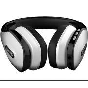 HeadPhone Over Ear Wireless Stereo Áudio Multilaser - ILIMITI SHOP