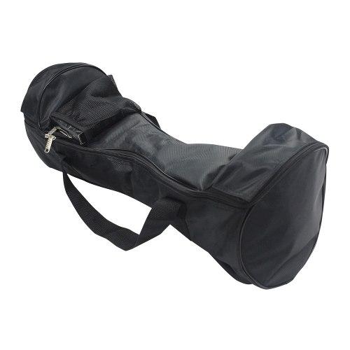 Mochila Bolsa Bag Para Skate Elétrico Hoverboard Balance - ILIMITI SHOP