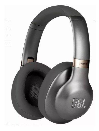Fone De Ouvido Headphone Jbl Everest 710 Bluetooth - ILIMITI SHOP