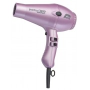 Secador de Cabelo Profissional Parlux 3200 Compact 1900w - Rosa