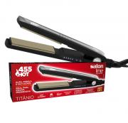 Prancha Modeladora 455 Hot - Salon Line