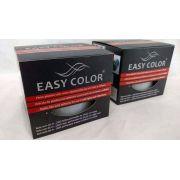 Fita Adesiva Easy Color para mechas