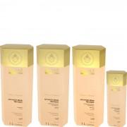 Kit Professional Advanced Repair Treatment Extreme Premium (Shampoo 1lt + Queratina 1lt + M�scara 1l
