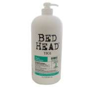 Shampoo para Cabelos Secos e Danificados Urban Anti+Dotes Recovery 2L - Bed Head