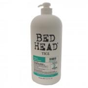 Condicionador para Cabelos Secos e Danificados Urban Anti+Dotes Recovery 2L - Bed Head