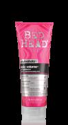 Condicionador para dar volume aos cabelos Epic Volume 200ml - Bed Head