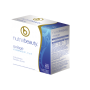 Nutrabeauty Oxiage- Beauty In - Beleza-AKI
