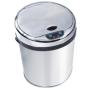Lixeira Autom�tica Crist�foli - 6 litros - Beleza-AKI