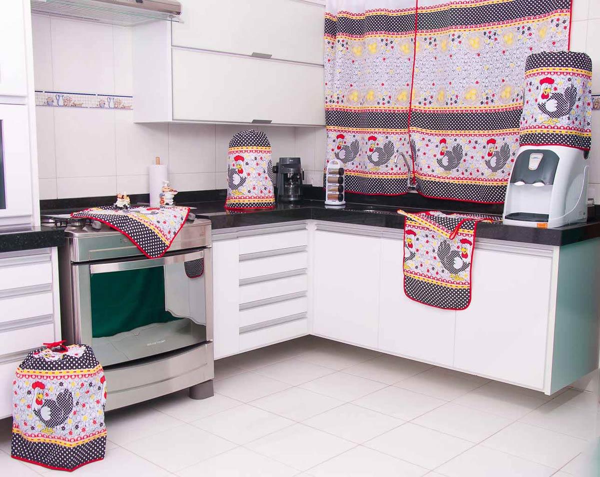Fotos De Jogo De Cozinha Galinha Indaiatuba Pictures to pin on