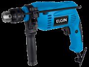 Furadeira de Impacto de 1/2  500W - Elgin 46RFI1215001