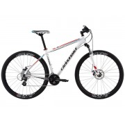 Cannondale Trail 6 29er - 2013 - Cicle Dois Irm�os
