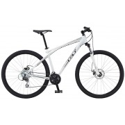 Bicicleta GT Timberline 1.0 29 - Cicle Dois Irm�os