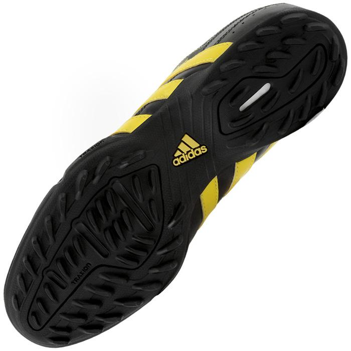 Society Adidas AdiQuestra TRX TF Infantil - G25676