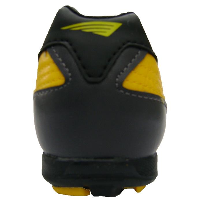 Society Penalty Soccer Elektra Kids - 245569